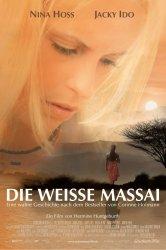 Смотреть Белая масаи онлайн в HD качестве