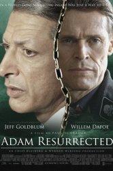 Смотреть Воскрешенный Адам онлайн в HD качестве