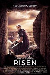 Смотреть Воскресение Христа / Восставший онлайн в HD качестве