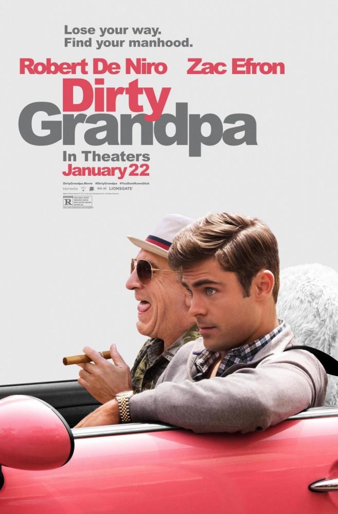 Кино hd качество смотреть буз оплаты секс