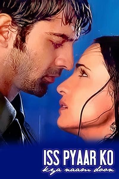 Как назвать эту любовь Все серии Индия 2011 смотреть