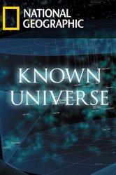 Смотреть Известная Вселенная онлайн в HD качестве