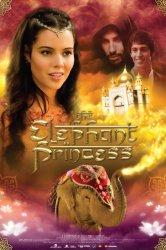 Смотреть Слон и принцесса онлайн в HD качестве