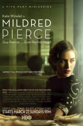 Смотреть Милдред Пирс онлайн в HD качестве