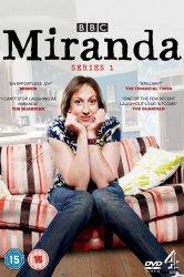 Смотреть Миранда онлайн в HD качестве