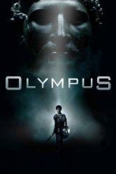 Смотреть Олимп онлайн в HD качестве