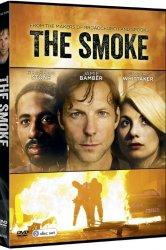 Смотреть Дым онлайн в HD качестве