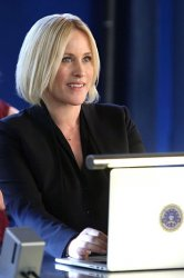 Смотреть CSI: Киберпространство онлайн в HD качестве