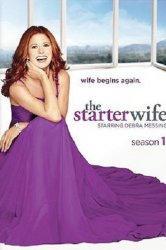 Смотреть Развод по-голливудски онлайн в HD качестве