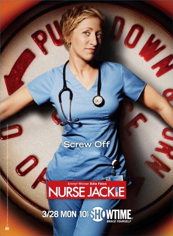 Пародия медсестра онлайн