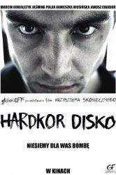 Смотреть Хардкорное диско онлайн в HD качестве