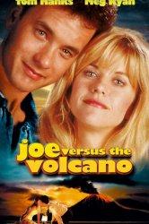 Смотреть Джо против вулкана онлайн в HD качестве