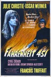 Смотреть 451º по Фаренгейту онлайн в HD качестве