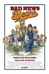 Смотреть Несносные медведи онлайн в HD качестве