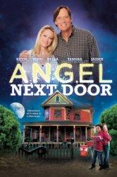 Смотреть Ангел по соседству онлайн в HD качестве