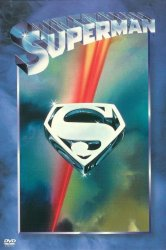 Смотреть Супермен онлайн в HD качестве 720p