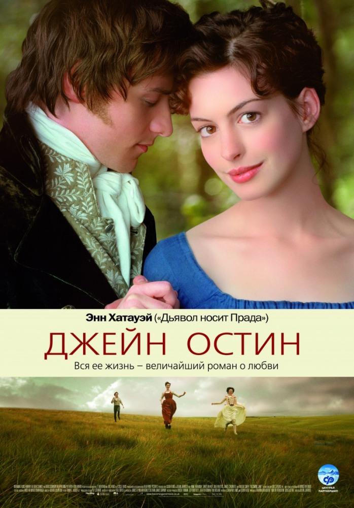 knkaayr-smotret-onlayn-video-porno-volosatih-zrelih-zhenshin