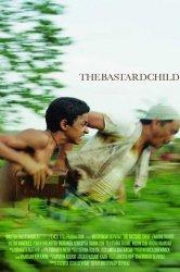 Смотреть Дети войны онлайн в HD качестве