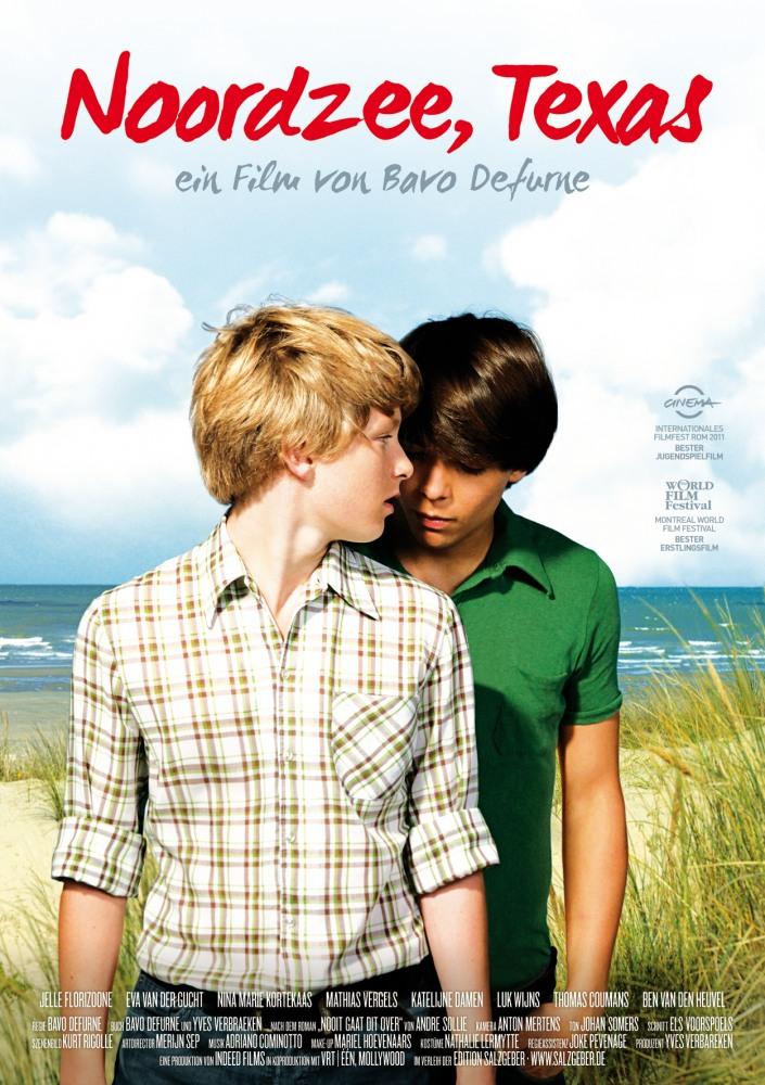 Полнометражные гей фильмы онлайн для взрослых