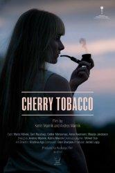 Смотреть Вишнёвый табак онлайн в HD качестве