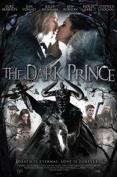 Смотреть Темный принц онлайн в HD качестве