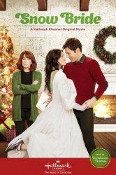 Смотреть Снежная невеста онлайн в HD качестве