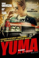 Смотреть Юма онлайн в HD качестве
