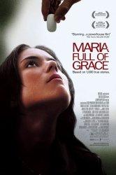Смотреть Благословенная Мария онлайн в HD качестве