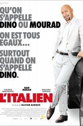 Смотреть Итальянец онлайн в HD качестве