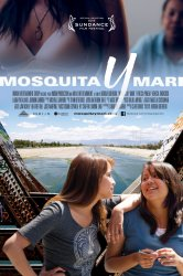 Смотреть Москита и Мари онлайн в HD качестве
