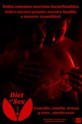 Смотреть Диетический секс онлайн в HD качестве