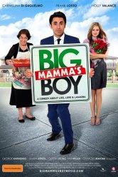 Смотреть Мальчик большой мамочки онлайн в HD качестве
