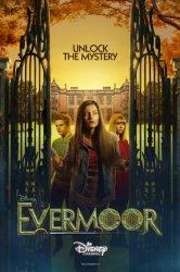 Смотреть Эвермор онлайн в HD качестве