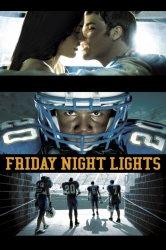 Смотреть Огни ночной пятницы онлайн в HD качестве