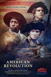 Смотреть Американская революция онлайн в HD качестве