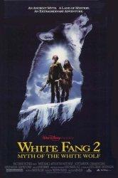 Смотреть Белый клык 2: Легенда о белом волке онлайн в HD качестве