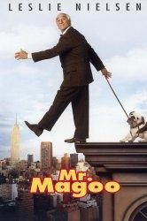 Смотреть Мистер Магу онлайн в HD качестве