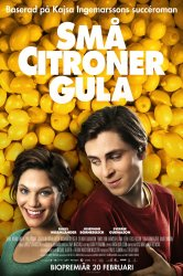 Смотреть Любовь и лимоны онлайн в HD качестве