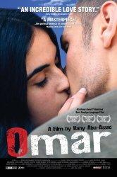 Смотреть Омар онлайн в HD качестве