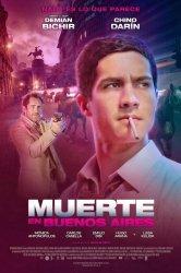 Смотреть Смерть в Буэнос-Айресе онлайн в HD качестве
