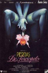Смотреть Дикая орхидея 2: Два оттенка грусти онлайн в HD качестве