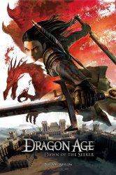 Смотреть Эпоха дракона: Рождение Искательницы онлайн в HD качестве