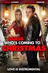 Смотреть Гость на Рождество онлайн в HD качестве