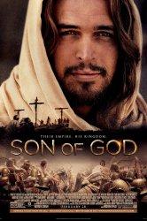 Смотреть Сын Божий онлайн в HD качестве