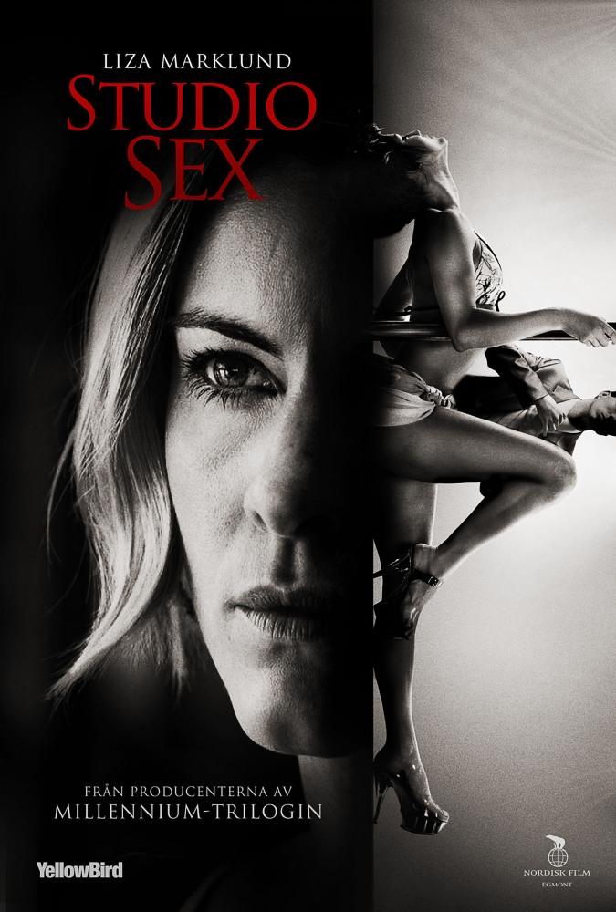 Смотреть онлайн познавательный фильм о сексе