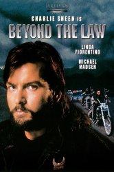 Смотреть За пределами закона / Вне закона / В погоне за тенью онлайн в HD качестве