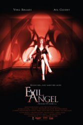 Смотреть Ангел зла онлайн в HD качестве