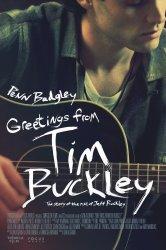 Смотреть Привет от Тима Бакли онлайн в HD качестве