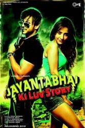 Смотреть История любви Джаянты Бхая онлайн в HD качестве