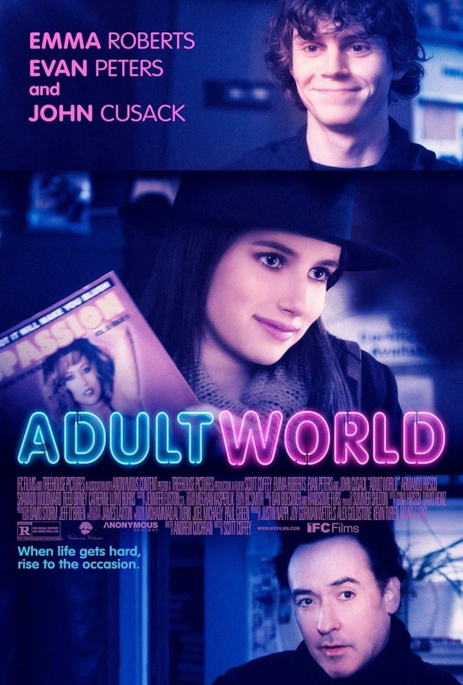 На андроиде смотреть фильмы для взрослых